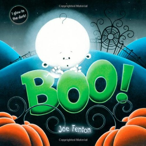 Download Boo! PDF