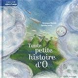 """Afficher """"Toute petite histoire d'O"""""""