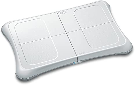Amazon.com: Wii Balance Board: Computers & Accessories