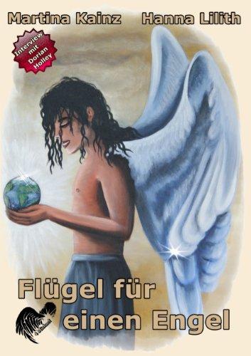 Flügel für einen Engel: 4 Michael
