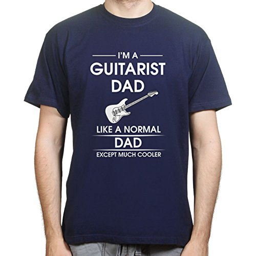 guitarist-dad-59-les-paul-strat-american-standard-t-shirt-navy-blue-l