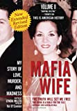 Mafia Wife, Lynda Milito, 1479735396