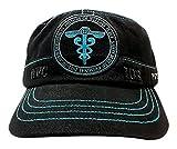 Great Eastern Entertainment Psycho Pass Mark Cadet Headwear