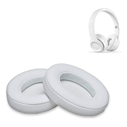 Replacement EarPads for Beats Studio 2.0 Memory Foam Replacement Earpads  Ear pad Ear Cushions Studio 3.0 a1475e676667