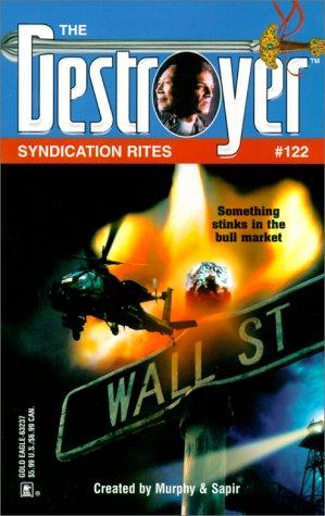 Ebooks download a i destroyer (the a i series book 1) [pdf ebook.