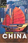 Let's Go China 5th Edition