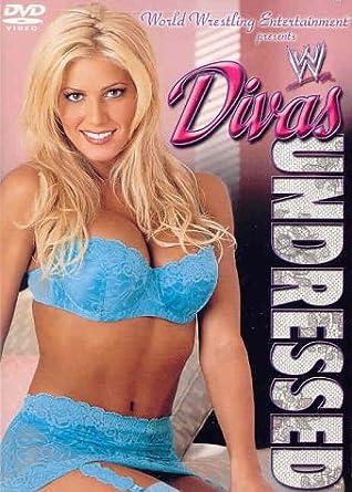 Qui sort avec la WWE Divas