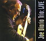 Mel Bay Joe Diorio Trio: Live