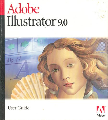adobe illustrator cc user guide pdf