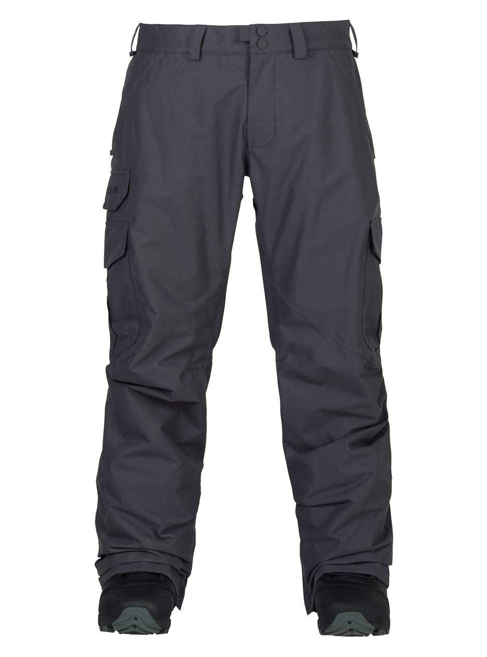 Burton Cargo, Pantaloni da Snowboard Uomo
