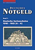Deutsches Notgeld.