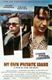 """Afficher """"My own private Idaho"""""""