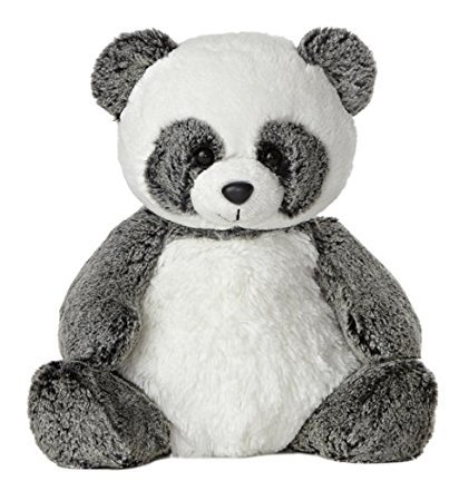 Aurora World Sweet and Softer Collection (Panda)