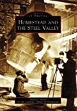 Homestead and the Steel Valley, Daniel J. Burns, 0738554871