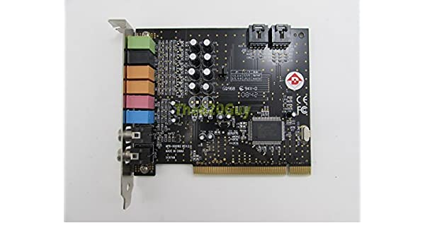 AD1881A SOUND CARD DRIVER