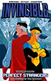 Invincible Volume 3: Perfect Strangers - New Printing (v. 3)
