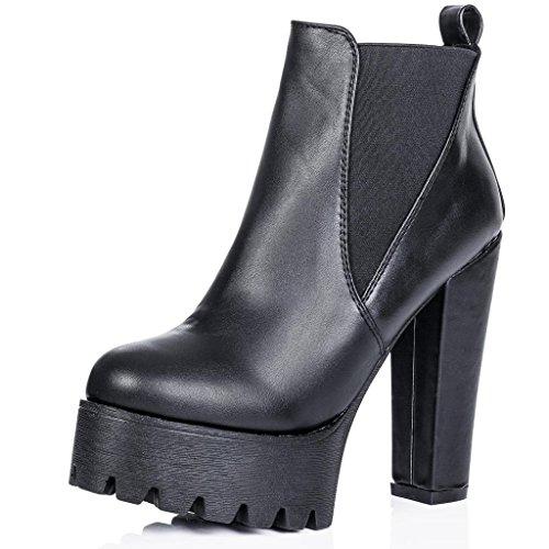 Chelsea SPYLOVEBUY Boots SPYLOVEBUY JOLT JOLT 846ttq