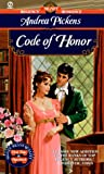 img - for Code of Honor (Signet Regency Romance) book / textbook / text book