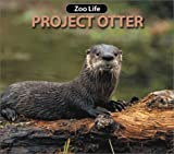 Project Otter, Susan Ring, 1590360591
