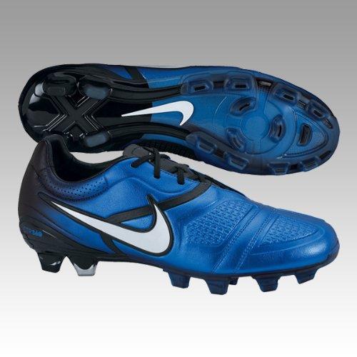 Nike ctr360 maestri fg scarpa calcio mis. 7.5