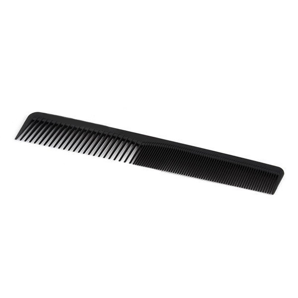 narutosak Hair-Cutting Hair Comb Styling Hairstylist Hairdressing Antistatic Detangle
