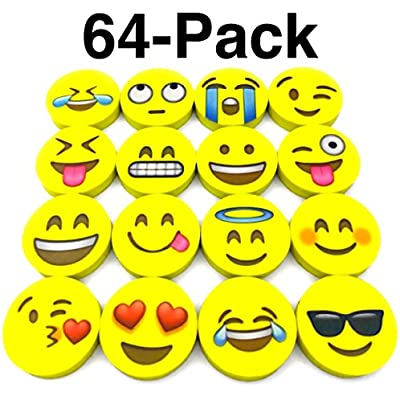 ohill-pack-of-64-pack-emoji-pencil