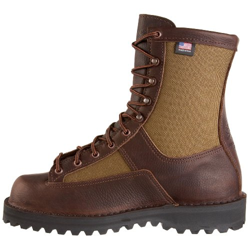 Danner Men S Grouse Hunting Boot Masterbasser
