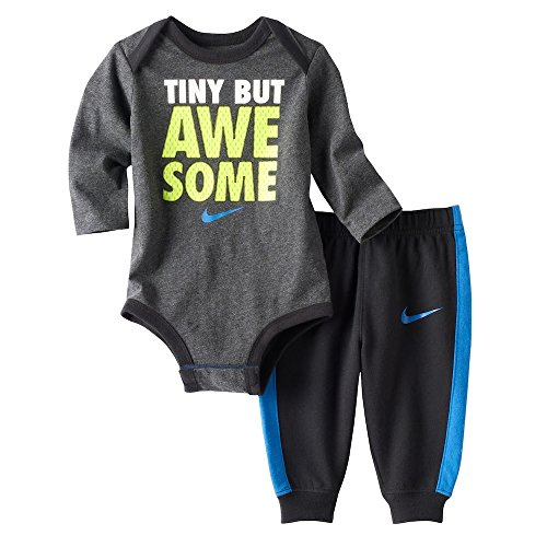 a4e133e3732 Baby Boy Nike Clothes 0 3 Months TOP 10 searching results
