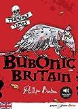 """Afficher """"Bubonic Britain"""""""
