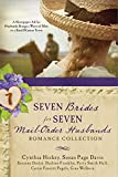 Seven women seek husbands to help them rebuild a Kansas town. Meet seven of Turtle Springs, Kansas', finest women who are determined to revive their small town after the War Between the States took most of its men. . .and didn't return them. The l...