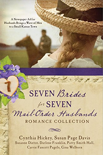 seven-brides-for-seven-mail-order-husbands-romance-collection-a-newspaper-ad-for-husbands-brings-a-w