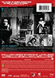 Buy What Ever Happened to Baby Jane (Anniversary Edition)