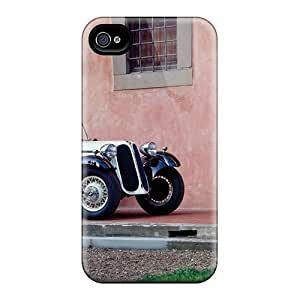 Defender Cases For Iphone 6 Plus, Classic Bmw Convertible Pattern