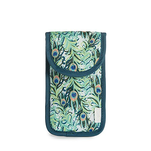 cinda-b-sunglass-case-purely-peacock