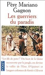 LES GUERRIERS DU PARADIS