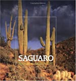 img - for Saguaro National Park book / textbook / text book