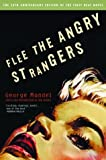img - for Flee the Angry Strangers book / textbook / text book