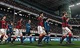 Winning Eleven 3D Soccer [Japan Import]