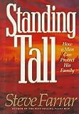 Standing Tall, Steve Farrar, 088070618X