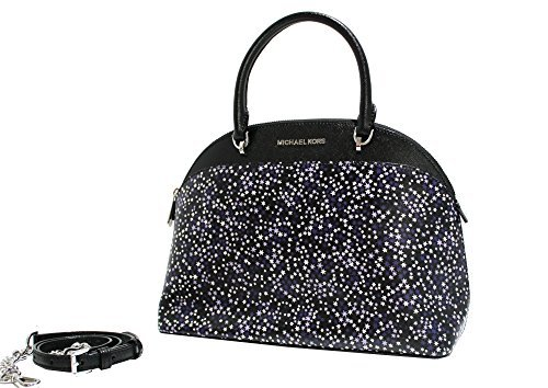 Purple Michael Kors Handbag - 2