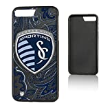 Sporting Kansas City iPhone 7 Plus / iPhone 8 Plus Bump Case MLS