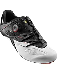 Mavic Cosmic Elite Cycling Shoes - Mens