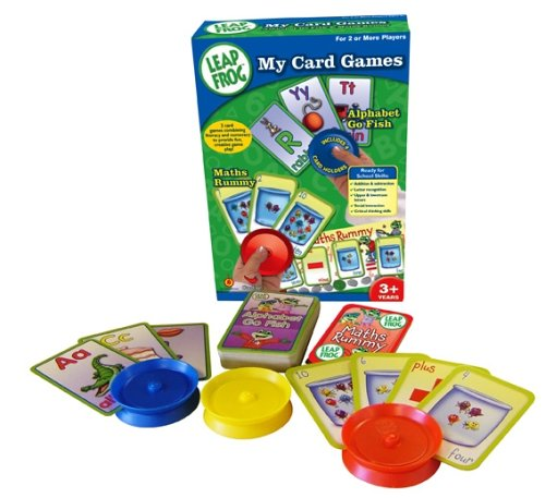 Go fish card game free online