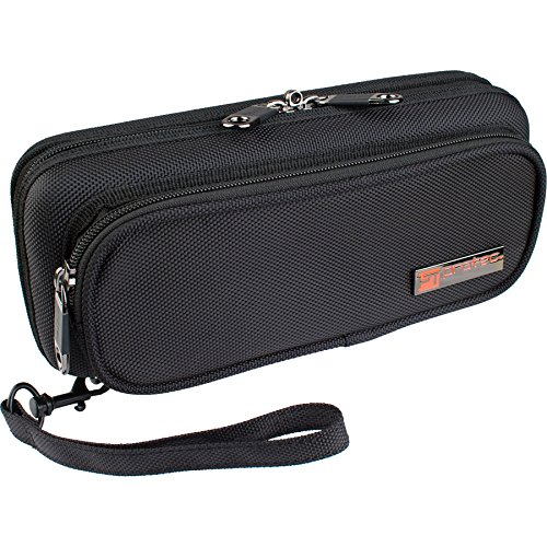 Piccolo PRO PAC Case by Protec, Model PB318 by ProTec