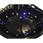 Vasca-da-bagno-idromassaggio-150×150-cm-colore-nero-lucido-14-idrogetti-per-due-persone