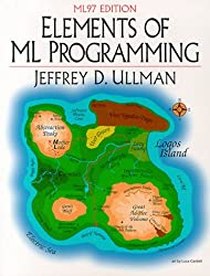 Elements of ML Programming, ML97 Edition (2nd Edition)