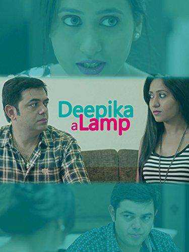 Deepika A Lamp on Amazon Prime Video UK