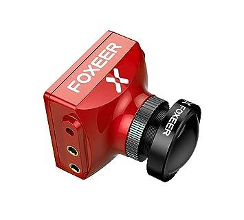 The 8 best lens for fpv camera
