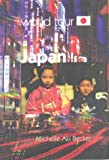 img - for Japan (World Tour) book / textbook / text book