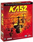 KA-52 Team Alligator - PC